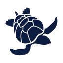 Waterfront Properties logo icon