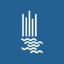 Waterfront Alliance logo icon