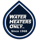 Read Water Heaters Only Reviews