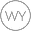 Waterhouse Young logo icon
