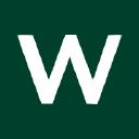 Waterland logo icon