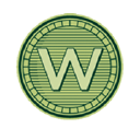 Waterland logo icon