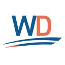Waterline Data logo icon