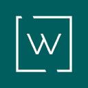 Waterman Business Centres logo icon