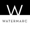 Watermarc logo icon