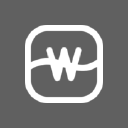 Watermark logo icon