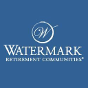 Watermark Retirement Communities logo