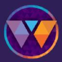 Watermark Online logo icon