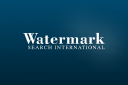 Watermark Search logo icon