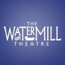 Watermill Theatre logo icon