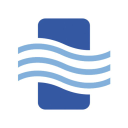 Water Mission logo icon