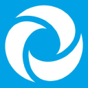 Waternet logo icon