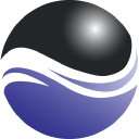 Water Online logo icon