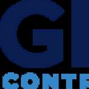 Seal Company Logo