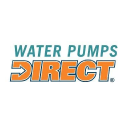 Water Pumps Direct logo icon