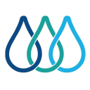 Waterscan logo icon