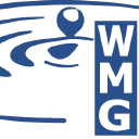 Watershed Management Group logo icon