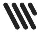 Watershed Post logo icon