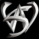Waterski America logo
