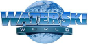 Water Ski World logo