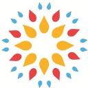 WaterSmart Innovations logo