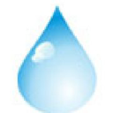 Water Softener Critic logo icon