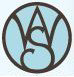 Water Street Hotel logo icon