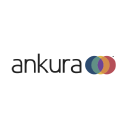 Water Street Partners logo icon