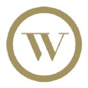 Waterton Global Resource Management logo icon