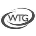 Watertower Group logo icon