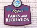 Watertown, Ny logo icon