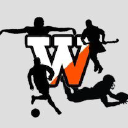 Watertown Public Schools logo icon