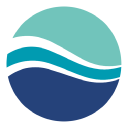 Water Treatment Services logo icon