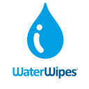 Read WaterWipes Reviews