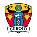 Watford Borough Council logo icon