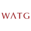 WATG - Send cold emails to WATG