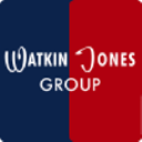 Watkin Jones Group logo icon