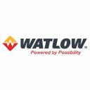 Watlow logo icon
