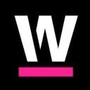 Watson logo icon