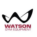 Watson Gym logo icon