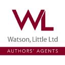 Watson Little logo icon