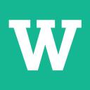 Watson Pm logo icon