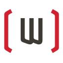 Watson's logo icon