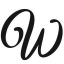 Watson Supply Inc logo icon