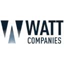 Watt Communities LLC-logo