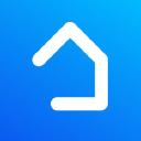 Wattcost logo icon