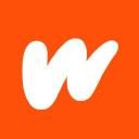 Wattpad - Send cold emails to Wattpad
