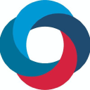 Watts logo icon