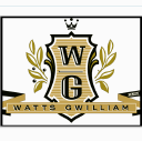 Watts Gwilliam & Co. - Send cold emails to Watts Gwilliam & Co.