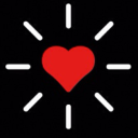 Watts Of Love logo icon